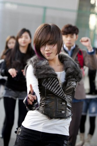 [TIARADIADEM.COM] Dream High Larger Size (03.08) -- 002.jpg