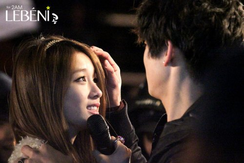 BTS Dream High 2 - Jiyeon -- 035