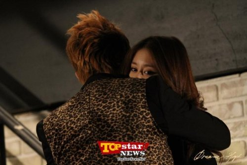BTS Dream High 2 - Jiyeon -- 042