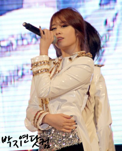 [TIARADIADEM.COM] T Ara perfomed At Kyung Hee University, Seoul Campus Culture Festival (21)(05/22)