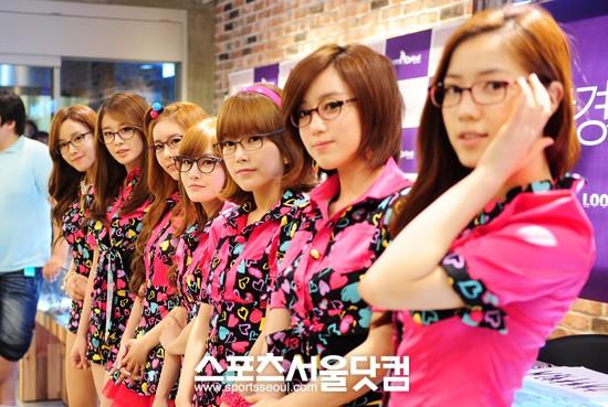Kpop logos  Playbuzz