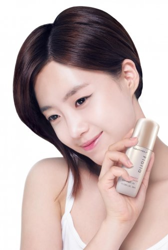 Tony Moly Facebook (05/30) -- 001