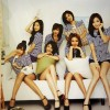 Tiara 2012 Calendar Japan Version Better Quality (11/04) -- 005