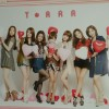Tiara 2012 Calendar (Japanese Version) (10/31) -- 006
