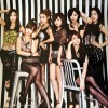Tiara 2012 Calendar Japan Version Better Quality (11/04) -- 007