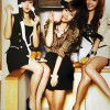 Tiara 2012 Calendar Japan Version Better Quality (11/04) -- 006