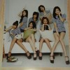Tiara 2012 Calendar (Japanese Version) (10/31) -- 003