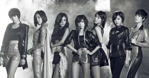 T-ara BLACK EYES Cover Pictures Without Logo (11/11/11) -- 010