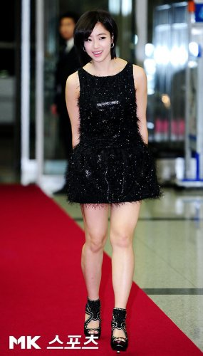 2011 MBC Drama Awards (12/30) -- 023