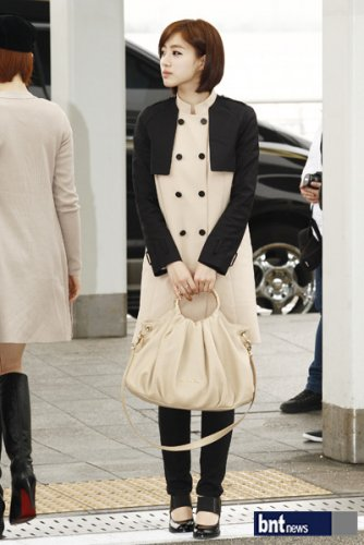 [TIARADIADEM.COM] T Ara At Incheon International Airport Departure For Europe (04.10)091