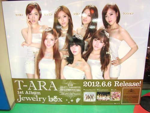 Jewelry Box Promotion (14)