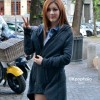 [TIARADIADEM.COM] T Ara  On street In Milan, Italy By Ryukiri (18)