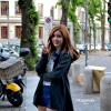 [TIARADIADEM.COM] T Ara  On street In Milan, Italy By Ryukiri (19)