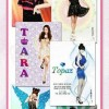 T-ara at Star Collection Card (9)