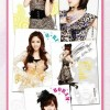T-ara at Star Collection Card (4)