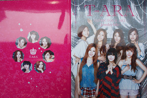 T-ara Japan Tour 2012: Jewelry Box - Goods - 3