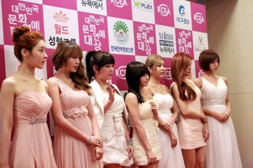 Much Pics Of T-ara @ 20th Korean Culture & Entertainment Awards (34)