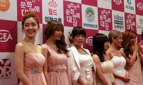 Much Pics Of T-ara @ 20th Korean Culture & Entertainment Awards (28)