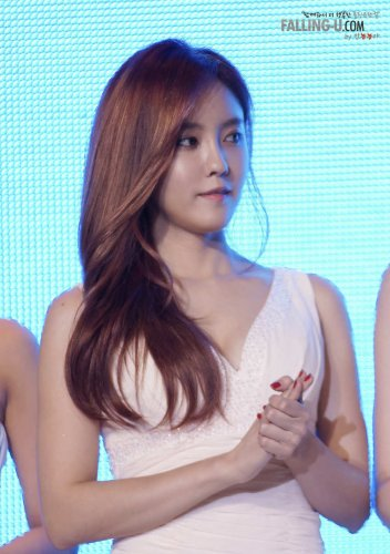 Much Pics Of T-ara @ 20th Korean Culture & Entertainment Awards (25)