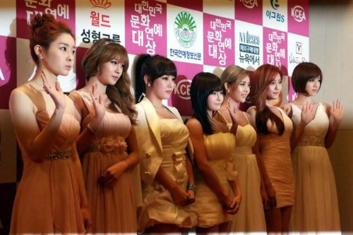 Much Pics Of T-ara @ 20th Korean Culture & Entertainment Awards (35)