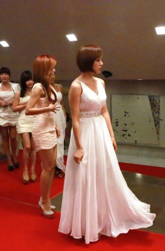 Much Pics Of T-ara @ 20th Korean Culture & Entertainment Awards (31)