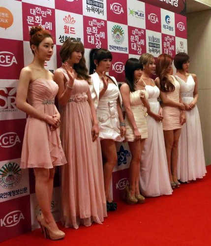 Much Pics Of T-ara @ 20th Korean Culture & Entertainment Awards (33)
