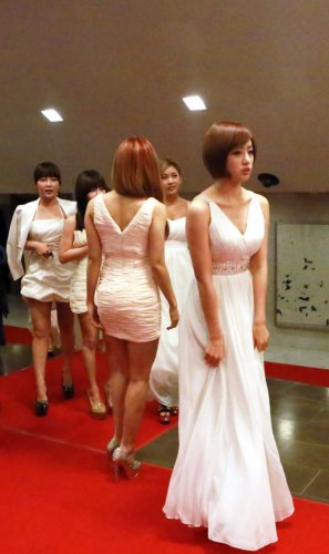 Much Pics Of T-ara @ 20th Korean Culture & Entertainment Awards (37)