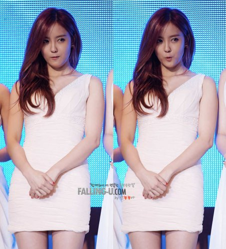 Much Pics Of T-ara @ 20th Korean Culture & Entertainment Awards (24)
