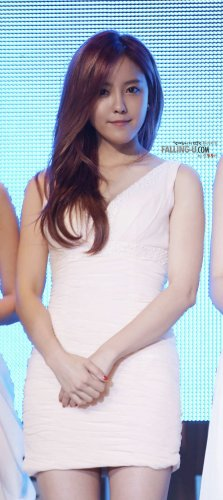 Much Pics Of T-ara @ 20th Korean Culture & Entertainment Awards (20)