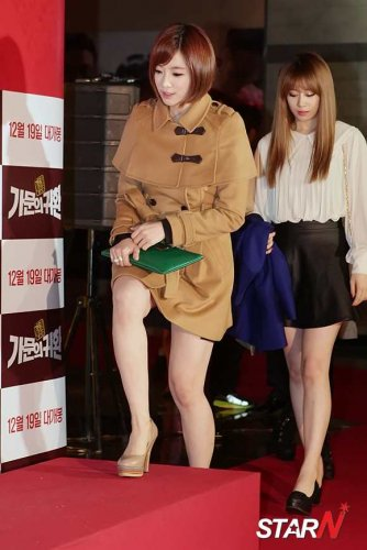 "T-ara at ""Marrying the Mafia 5: Return of the Family"" VIP Premiere (57)"