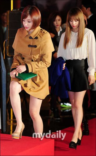 "T-ara at ""Marrying the Mafia 5: Return of the Family"" VIP Premiere (60)"