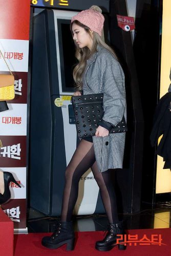 "T-ara at ""Marrying the Mafia 5: Return of the Family"" VIP Premiere (48)"