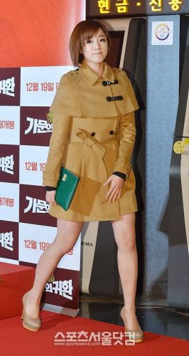 "T-ara at ""Marrying the Mafia 5: Return of the Family"" VIP Premiere (51)"
