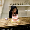 Birthday Cake (with T-ara Dot Com)