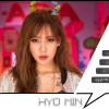 [DIADEM] Hyomin Concept Photo (9).png