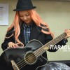 Qri 2013 Birthday Project Photos 3