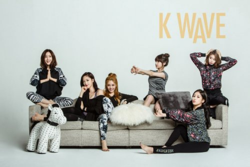 KWAVE (10/2015)