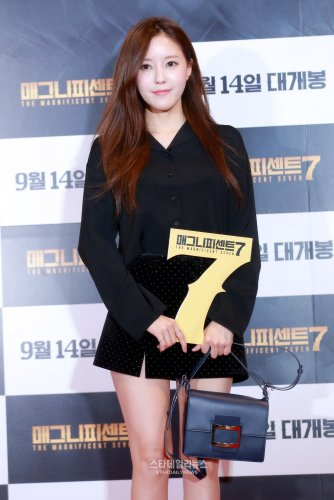 57d6be84af404-Magnificent7Hyomin(1).jpg