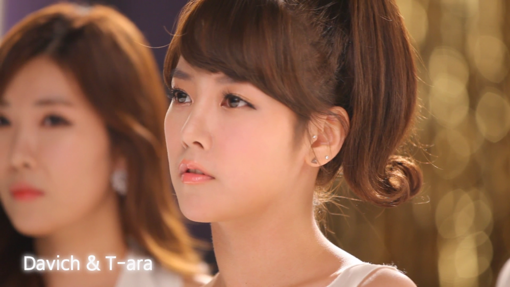 Soyeon - We Were In Love - 22.png