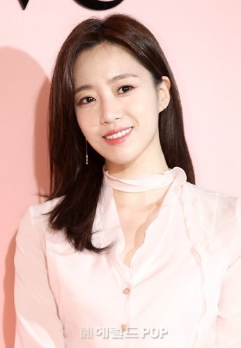 L'love Cosmetic Brand Launch Event - Eunjung (03/2019)