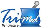 TriMed Logotype