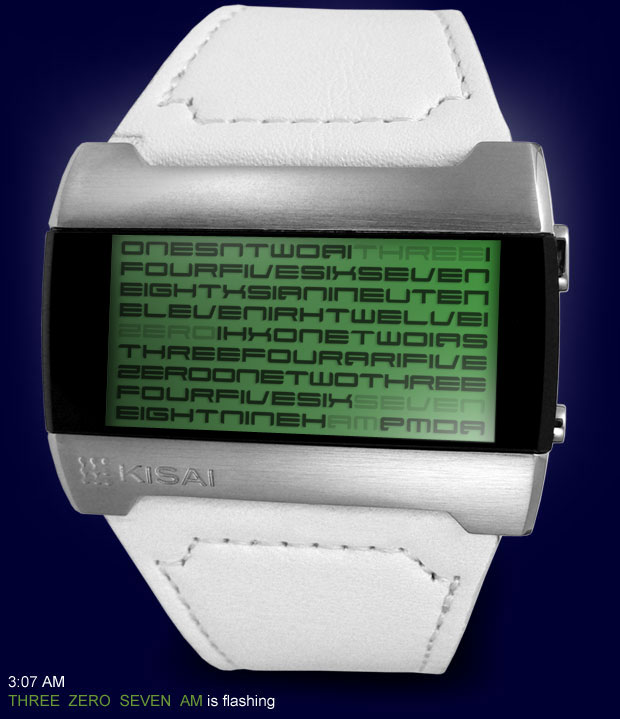 kaidoku_watch_green_lcd.jpg