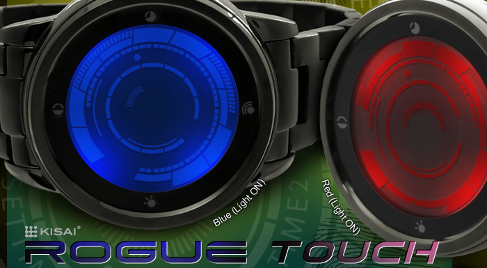 rogue_touch_hybrid_lcd_led_watch