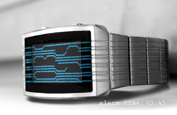 kisai_online_lcd_watch_with_accelerometer_tokyoflash_japan_silver_blue.jpg