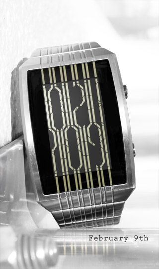 kisai_online_lcd_watch_with_accelerometer_tokyoflash_japan_silver_natural.jpg
