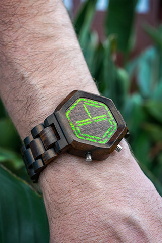 wood_watch