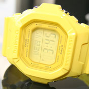 Baby-G 2994JA Lcd Watches