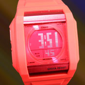 Baby-G 3164JA Lcd Watches