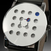 Bingo Analog Watches