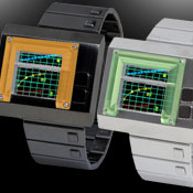 Ever Increasing Led Watches